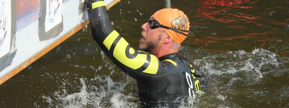 våtdräkt simning göteborg